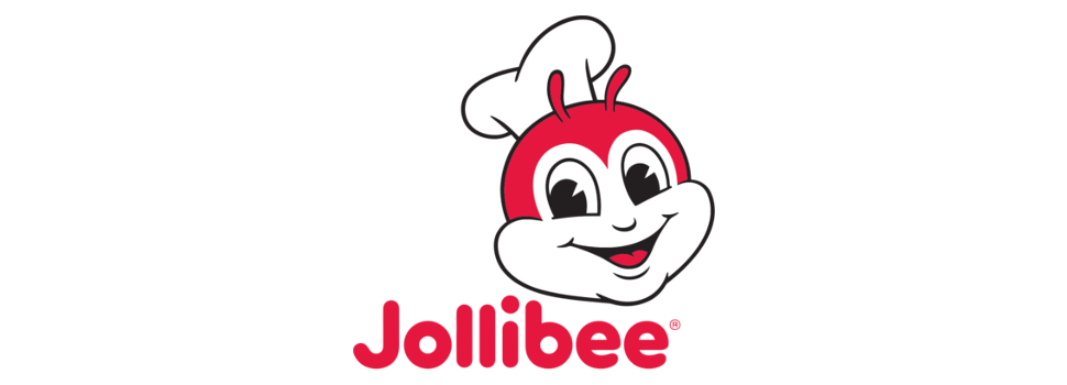 Jollibee is digital engagement leader among QSRs in PH