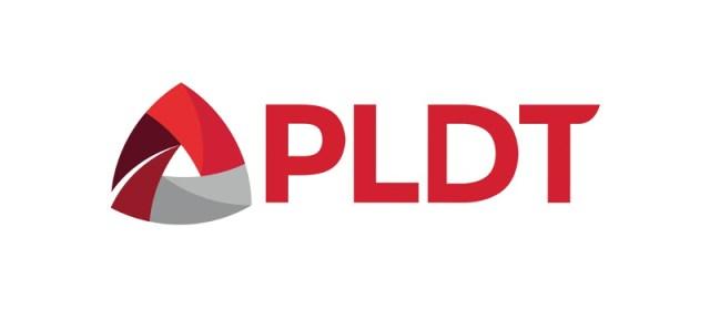 Bonifacio Global City is now PLDT Fibr-powered SmartCity