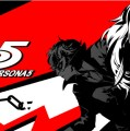 """Persona 5 Wins Best Role-Playing Game at """"The Game Award 2017"""""""