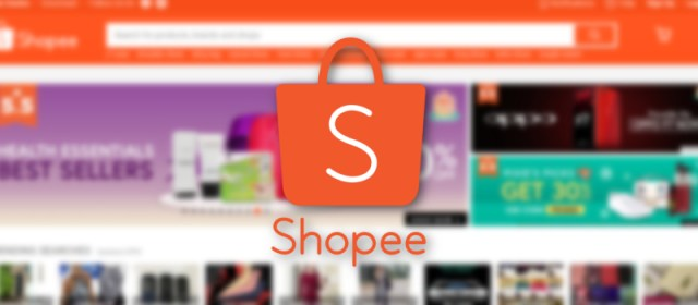 Here are 10 of our must-buy items at Shopee