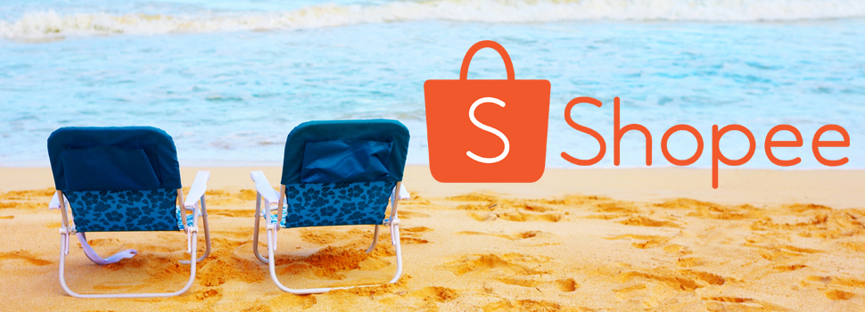 8 Summer Must-Haves You Can Get At Shopee