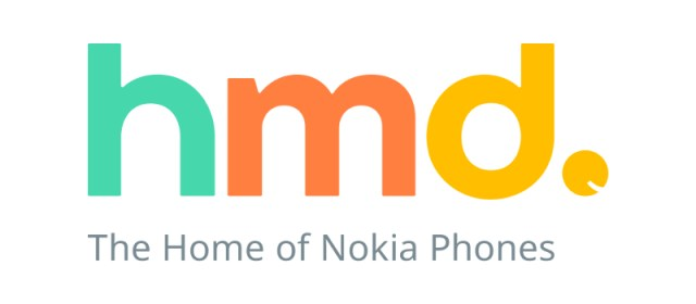 HMD Global raises USD 100 million to fuel its next phase of growth