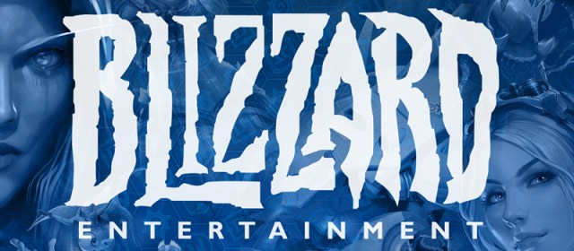 Here's The Whole Blizzard Entertainment X Uniqlo UT Collection