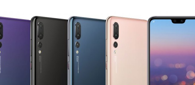PROMO | Buying a Huawei Phone? You May Just Win P1M