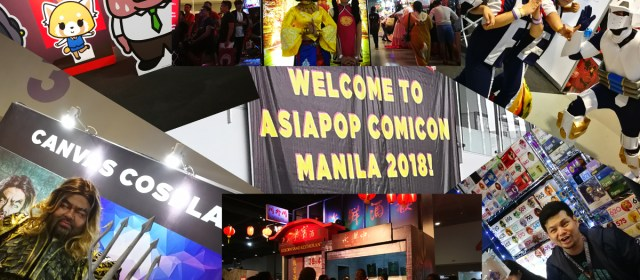APCC Day 1 | What To Expect