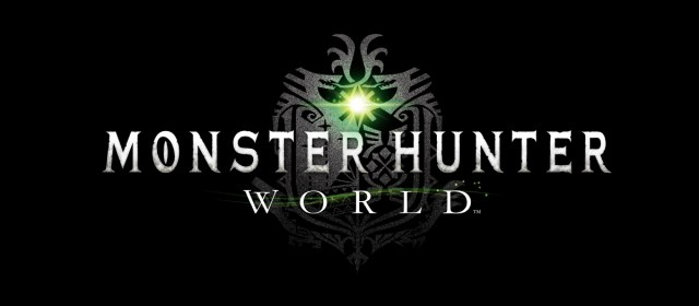 8 Things To Do Before Diving Into Monster Hunter World [PC Version]