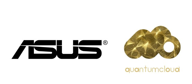 CryptoMining is Back? ASUS Partners With Quantumcloud