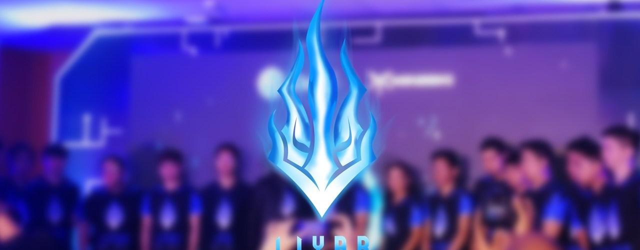 Liyab's Enderr, AoV Team, secure international tournament appearances in November