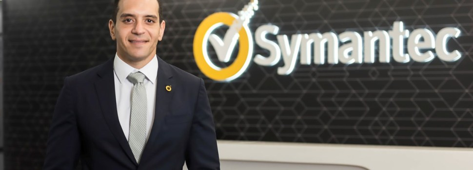 Symantec's Annual Threat Report Reveals Formjacking, Other Activities Pose Serious Threat To Businesses And Consumers