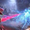 MU Origin 2 | GAME REVIEW