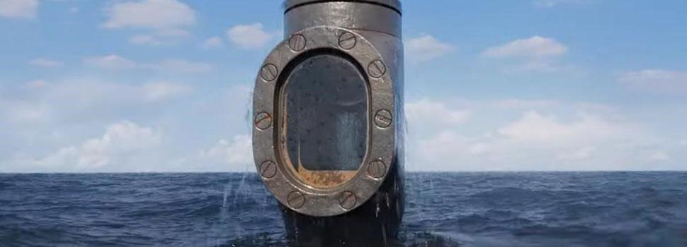 World Of Warships Will Launch Long-Awaited Submarines!