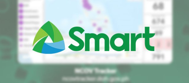 Smart expands list of free sites amid COVID-19 concerns