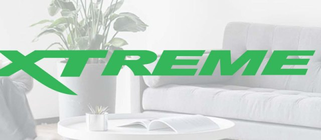 Xtreme Summer Promo gives away appliances with every purchase