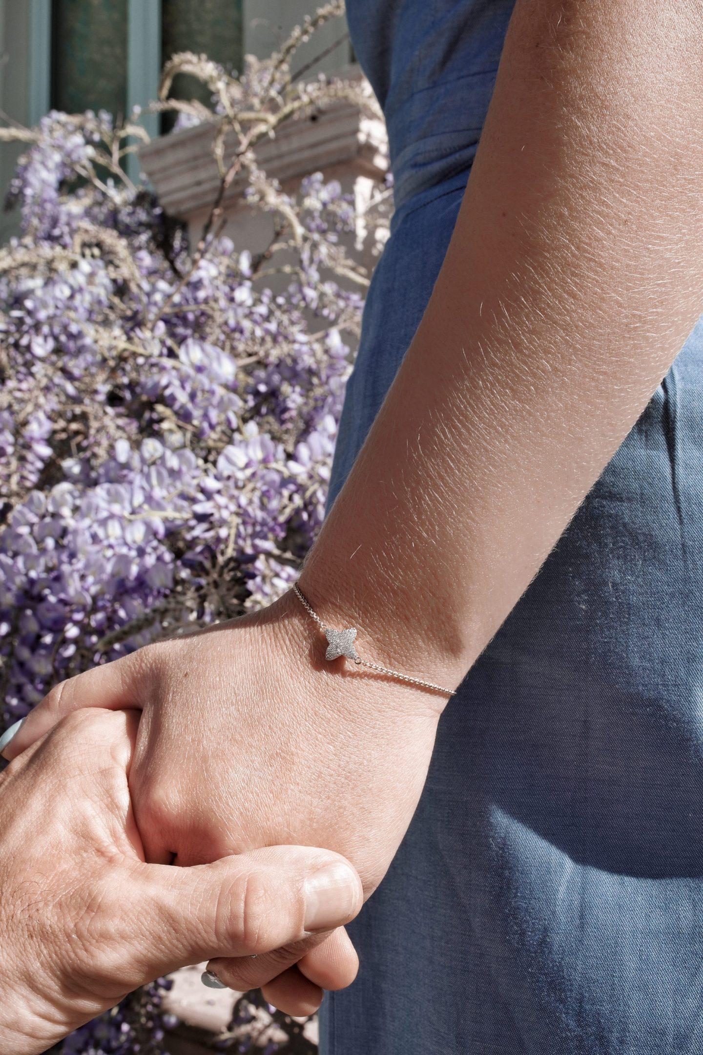 Links of London Splendour Collection Bracelet