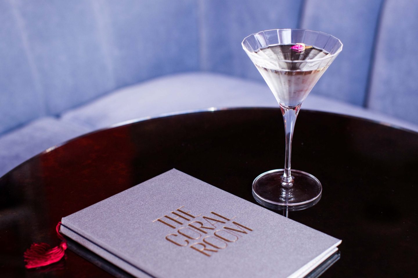 Best Hotel Bars London