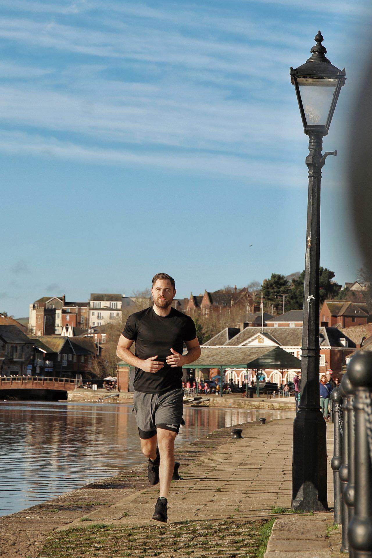 Running Tips 5k 10k
