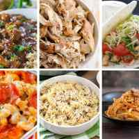 25 Delicious Instant Pot Dump Dinners for Easy Weeknight Meals