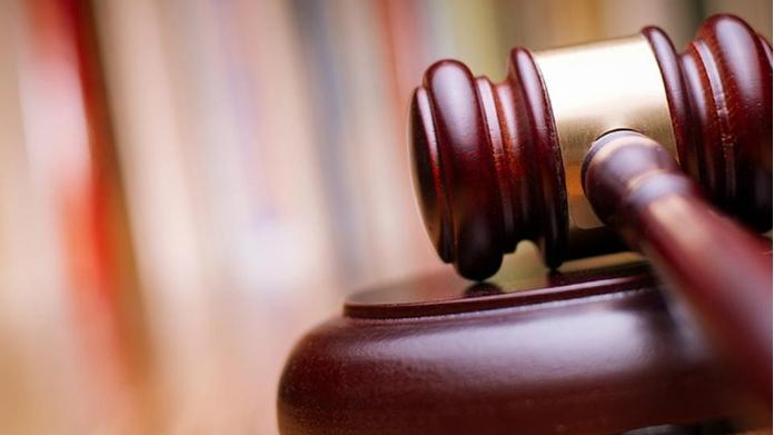 ksrtc affidavit in high court