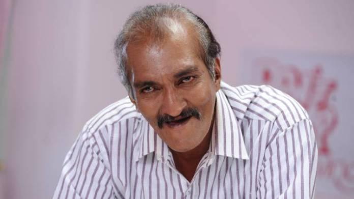 Actor Kalinga Sasi passes away | MbS News