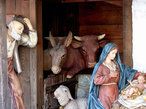 village-nativity-586795_1280