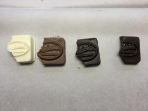 Peterbrooke Chocolatier Chocolate