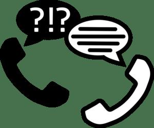 TwentySomething Communicate