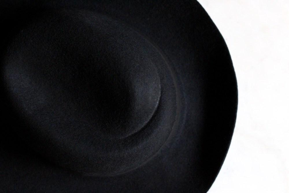 jack-lucy-bicoastal-wide-brim-hat