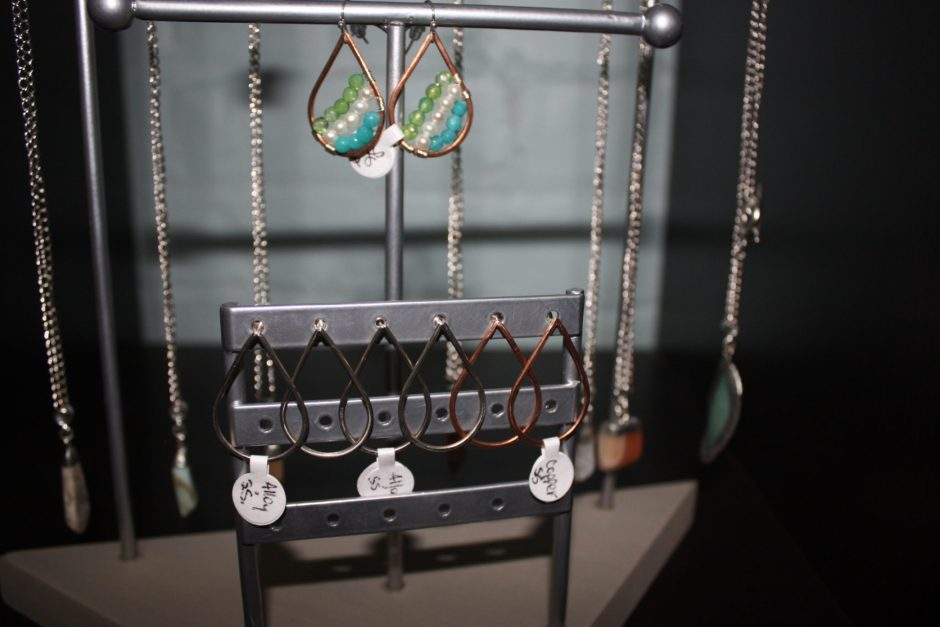 B.Link Jewelry