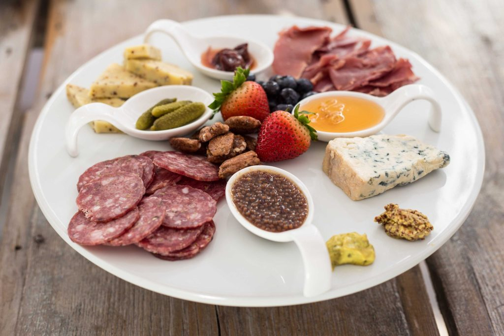Nectar-wine-bar-charcuterie-fromage