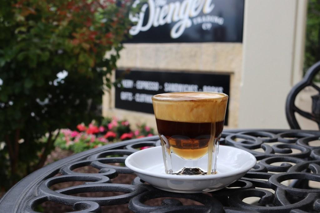 dienger-boerne-coffee