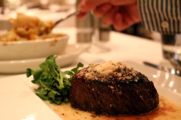 mortons-steakhouse-san-antonio-2