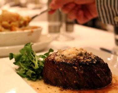 mortons-steakhouse-san-antonio-2
