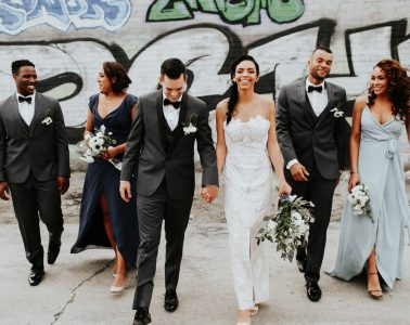 big-fake-wedding-san-antonio