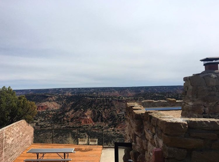 road-trips-palo-duro