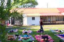 marfa-yoga-retreat