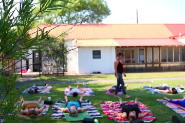 marfa-yoga-retreat