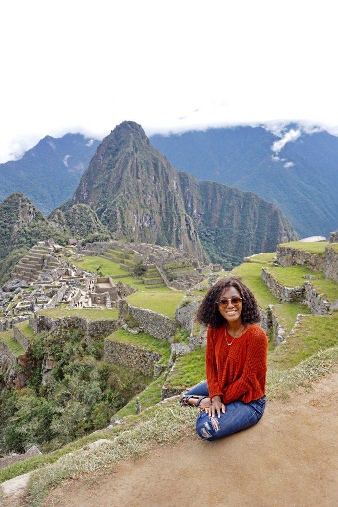 ciara-johnson-travel-abroad