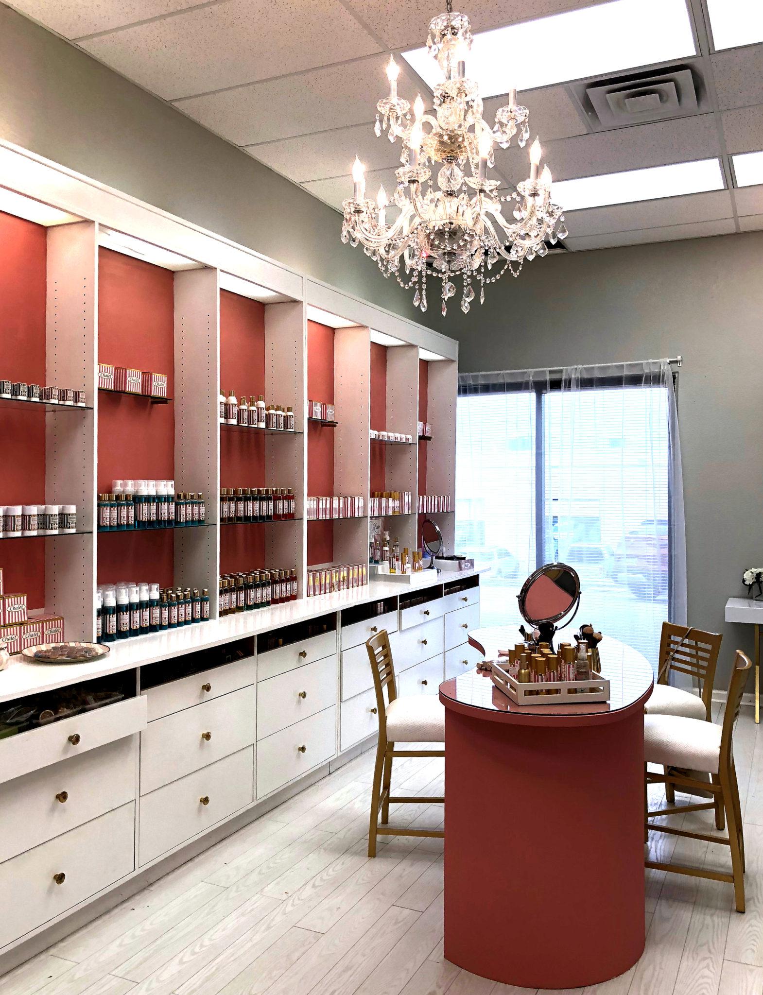 Erfreut Ferguson Bad Und Küche Showroom San Diego Zeitgenössisch ...