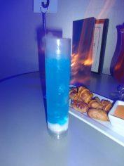 ICEBAR_Orlando_FireLounge_Drink