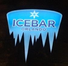 ICEBAR_Orlando_International_Drive