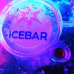 ICEBAR_Orlando_Table_Drink