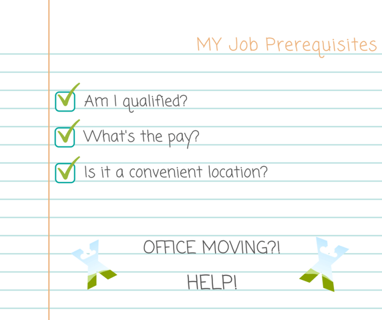 Office_Space_Move