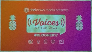 BlogHer2017Conference_VoicesOfTheYear