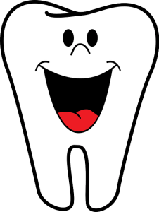 Dental Experience Root Canal Twentysomething Vision