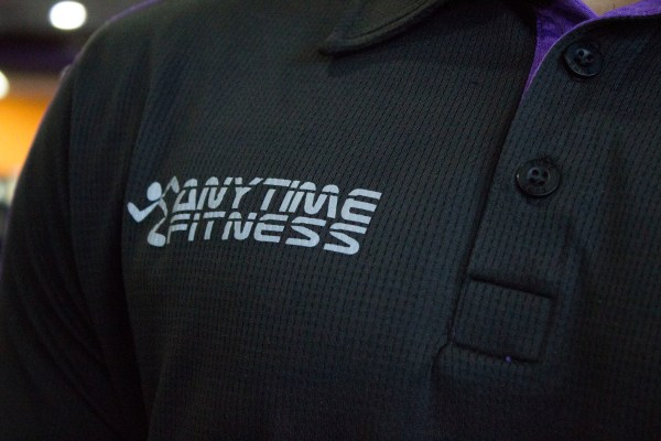 Anytime Fitness Ocoee Fitness Health Well-being Optimism