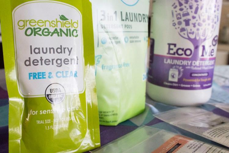 bye bye tide safe nontoxic laundry detergent alternatives. Black Bedroom Furniture Sets. Home Design Ideas