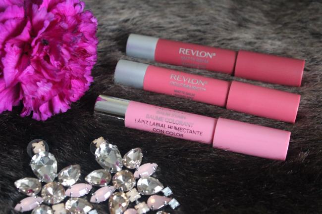 REVLON_colourburst