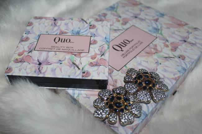 Quo Beauty Box_deluxeset