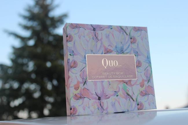 Quo_Beauty_Box_spring