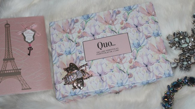 quo_2016_mothers_day_giveaway